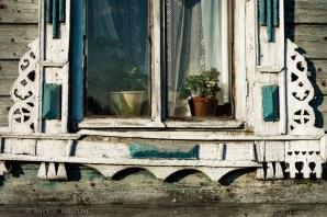 windows 03a