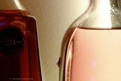 bottles 04