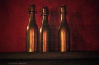 bottles 06