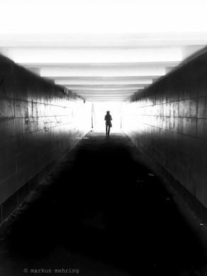 no-fear-07