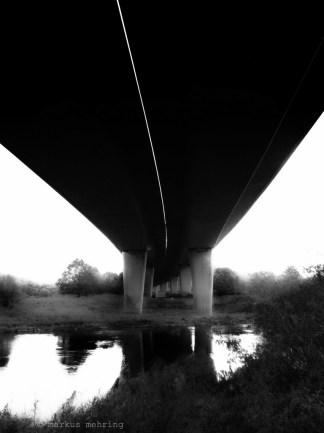 bridges-05
