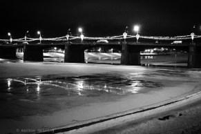 bridges-08