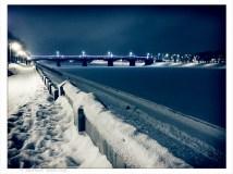night-walk-05