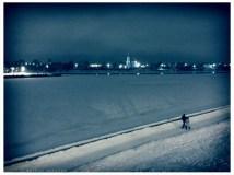night-walk-06