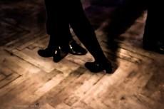 dance me 03