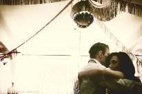 dance me 07