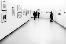 museum 06