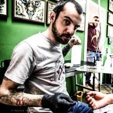 tattoo 07