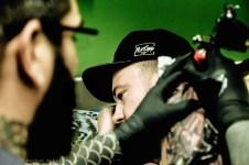 tattoo 09