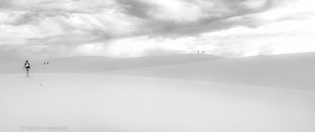 VN dunes 03