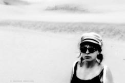 VN dunes 09