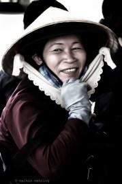VN Nón lá Rice Hat 04
