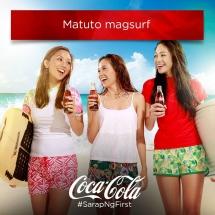 Coke-2