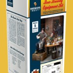Beer Equipment Kits