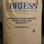 Briess Brewers Malt (2-Row)