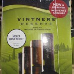 Mezza Luna White Wine Kit – Vintners Reserve