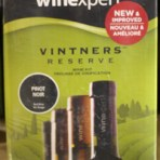 Pinot Noir Wine Kit – Vintners Reserve