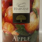 Apple Vintners Harvest Fruit Base