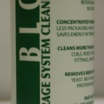 BLC Beer Line Cleaner – 4 oz.