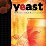Yeast – Practical Guide to Beer
