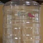 """BB06 – """"Ported"""" Better Bottle"""