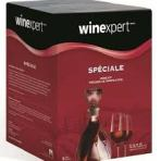 Dessert Wine Kit – Selection Special