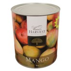 Mango Fruit Wine Base – Vintners Harvest