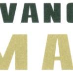 Avangard Pale Ale Malt