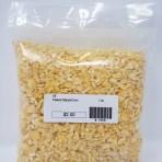 Briess Flaked Maize/Corn