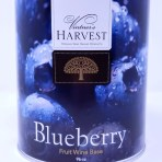 Blueberry Vintner's Harvest Fruit Base