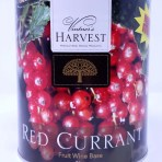 Red Currant Vintner's Harvest Fruit Base