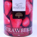 Strawberry Vintners Harvest Fruit Base