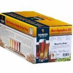 Oatmeal Stout – 5 gal. kit