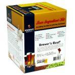 Pineapple Honey Wheat – One Gallon Kit