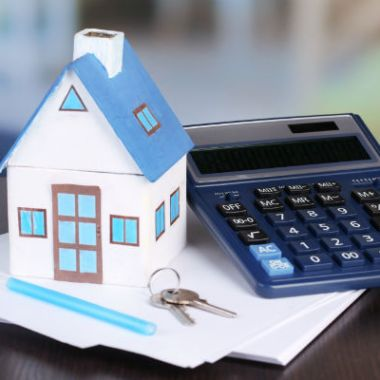Plastiq Earn Miles on Rent and Mortgage Payments