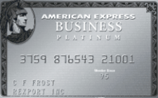 150000 point amex platinum card offer worth the 450 fee american express platinum business card colourmoves