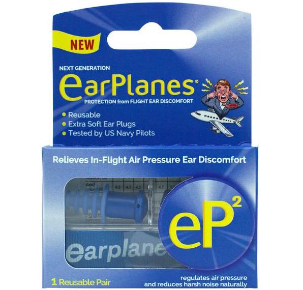 EarPlanes review