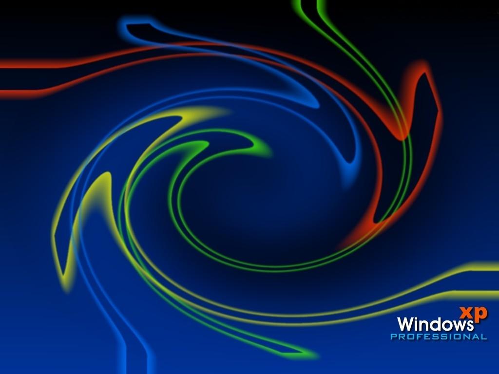 Iphone Wallpaper Changer App Fond D 233 Cran Windows Fond D 233 Cran Windows 7