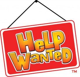 helpwanted_l