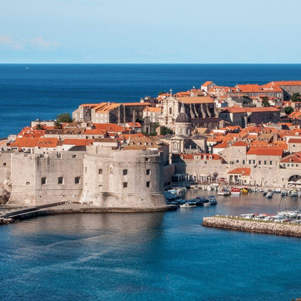 Dubrovnik-Pointers-travel