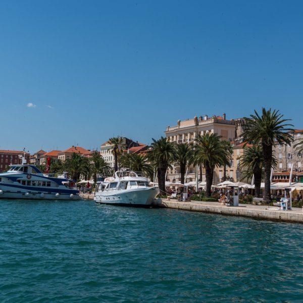 Pointers-Travel-Dalmatia