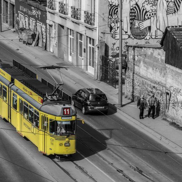 Belgrade-Pointers-travel