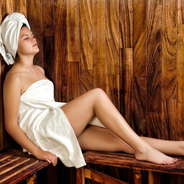 spa-wellness-pointers-travel