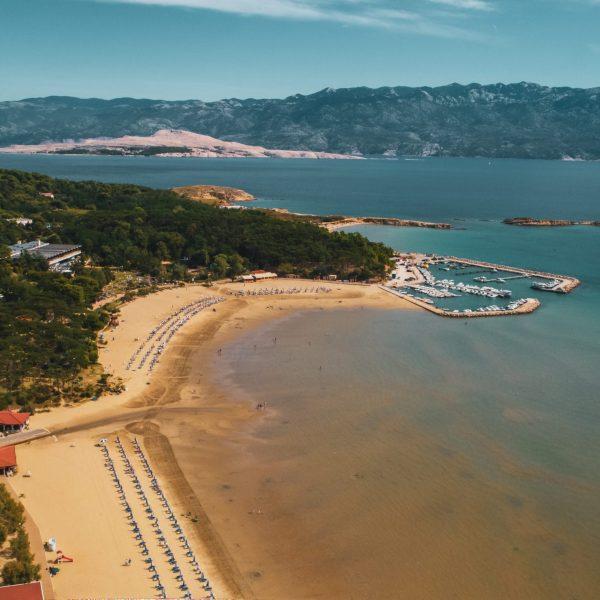 croatia-Rab-Pointers-Travel