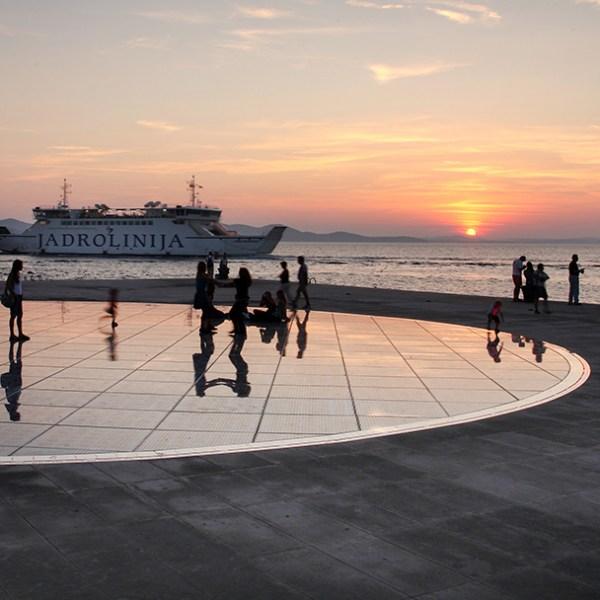 croatia-Zadar-Pointers-Travel