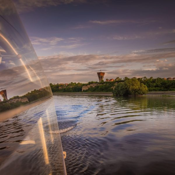 croatia-vukovar-water-pointers-travel