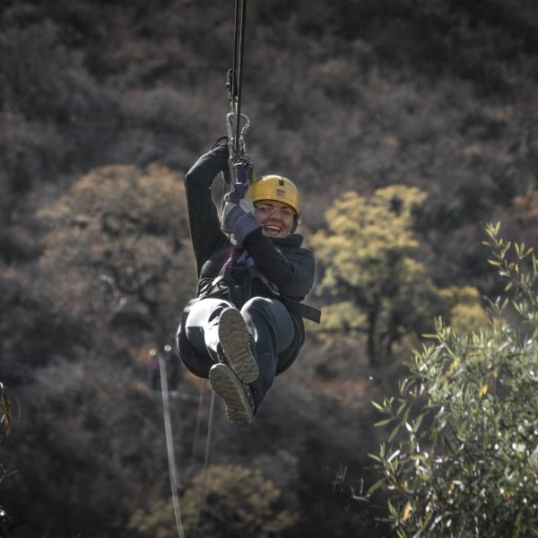 zipline-pointers-travel-krk