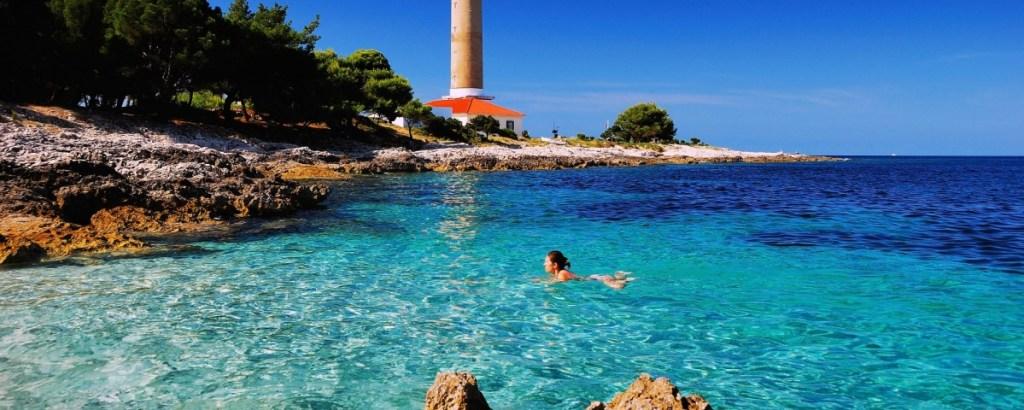 pointerstravel-lighthouse-veli-rat-dugi-otok_jpeg_tQF5ZrkOuU.jpeg