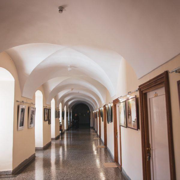 monastery-pointers-travel