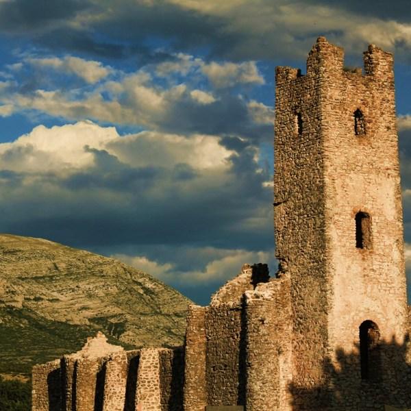 vrlika-central-dalmatia-pointers-travel